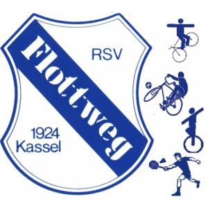 Flottweg-Logo-wkwgruppe