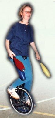 flottweg-einrad-jonglage