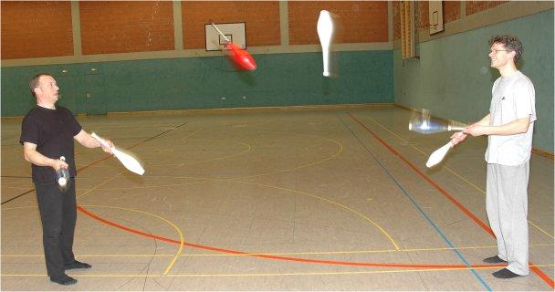 flottweg-jonglage1