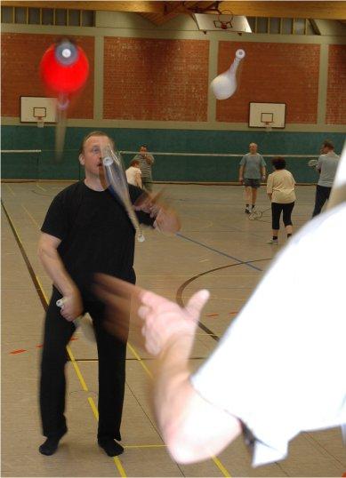 flottweg-jonglage2