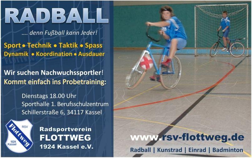 flottwegradballanzeige_kompr