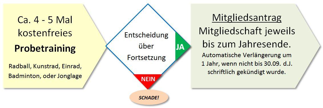 schema-probetraining