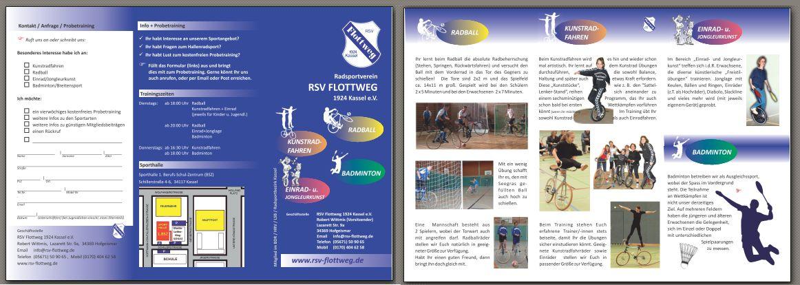 Download Info-Flyer